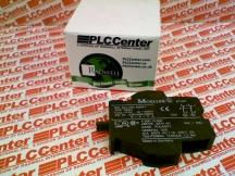 KLOCKNER MOELLER EC02