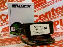 ELECTROCUBE RG1676-14
