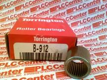 TORRINGTON B-912
