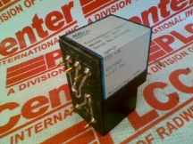 AGM ELECTRONICS TA-4557