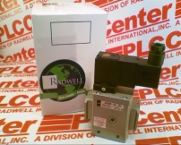 SMC AV3000-03-1DZ