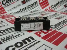 POWERSEM PSKT16216I01