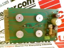 SCHNEIDER SENATOR SW-102201