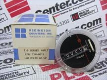 REDINGTON 710-0013