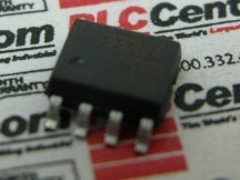 BURR BROWN IC200U