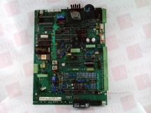 ETA ELECTRIC BCD01A