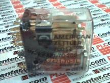AMERICAN ZETTLER AZ421-70-1L