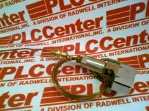 UNITED ELECTRIC 940-6426-001