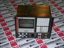 FAGOR 8025T