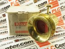 KLAXON SIGNALS KH1292
