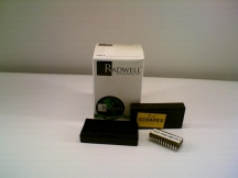STRAPEX 352.230.001R2