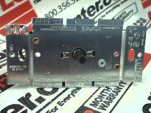 LUTRON GLA32935