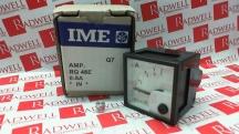 IME RQ48E/0-5A