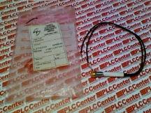 ARCOLECTRIC L104100NAB