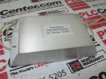 POWEROHM RESISTORS PRCR97200W