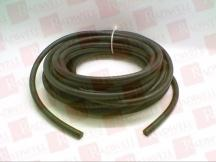 RS COMPONENTS CD-8.4MM-NBR