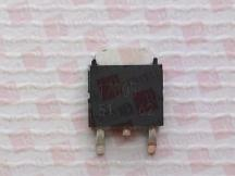 ROHM BA17805FPE2