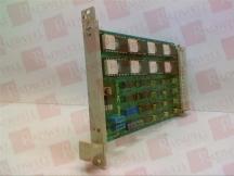 PASILAC ELECTRONICS 14-87-56