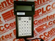 EDC TT130R2
