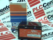 INFITEC BMR5L