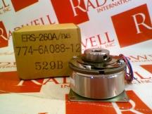 SHINKO ELECTRIC ERS-260A/FMS