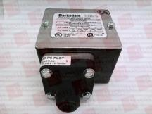 DYNALCO E1H-H90