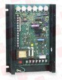 DART CONTROLS 530BC-5
