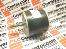 CENTURY ELECTRIC MOTORS F48SJ4L17