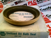 NAPA OIL SEALS 48145