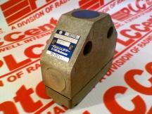 BALLUFF BES-516-412-10-X