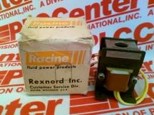 RACINE 406154