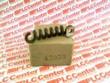 COOPER 42020