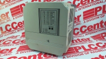 EMS INC CIMR-PCU20P7