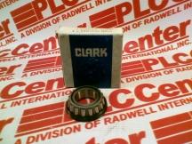 CLARK CONTROL 1304968BRG