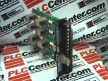 EMERSON DMX6462X1-B1