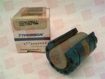 THOMSON INDUSTRIES SSEM16OPNWW