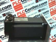 EXLAR SLG090-005-KCGS-AM1-118