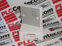 C TEC NC809DBB