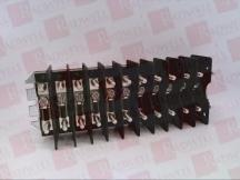 STATES PRODUCTS SM25012