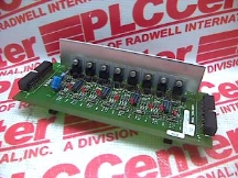 EMCO R5A123000