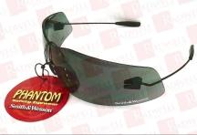 JACKSON SAFETY PRODUCTS 3011696