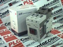 METASOL MC-75-AC120-1A1B
