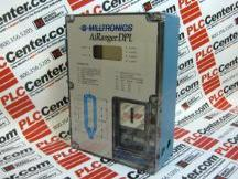 MILLTRONICS 011989