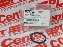 FRICK 959A0057H04