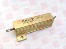 ARCOL HS50-22R-J