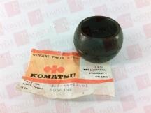 KOMATSU FORKLIFT 3EA-64-13161