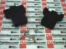 FCT ELECTRONICS FKH1