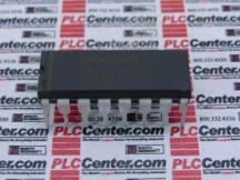 MAXIM INTEGRATED PRODUCTS IC232ACPE
