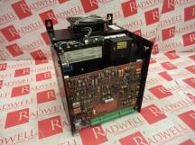 ASEA BROWN BOVERI AAD6551AR11V4