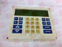 UNITED TECHNOLOGIES CEPL130008-20